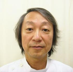 山下弘道先生