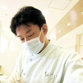 石田亮人先生