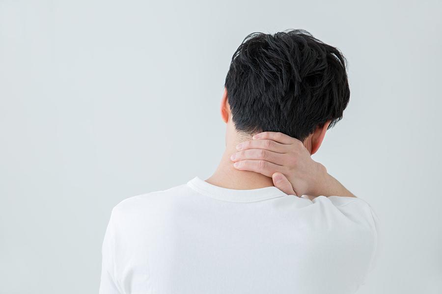 うつは放置していると、その症状はどんどん悪化します。体を整えることでうつは改善されます。