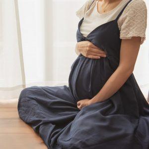 妊娠したら、だれもが安産を願うことでしょう